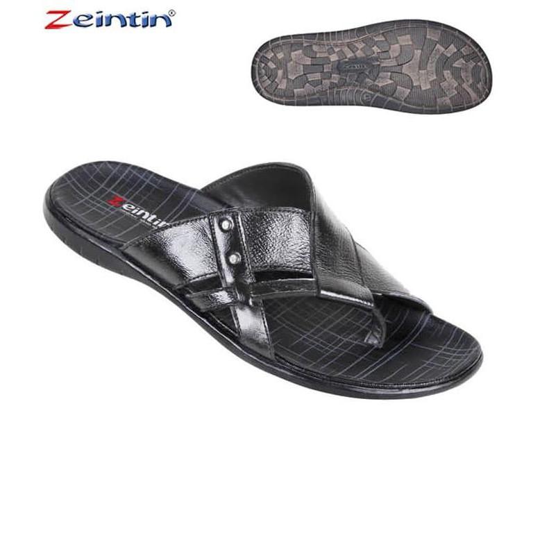 b10b7c5bbec5 Produk Terbaru Sandal Specs 800056 Komodo Navy Yellow Produk Terlaris