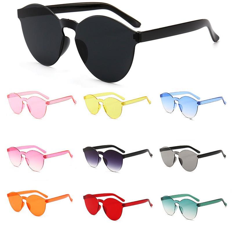Belanja Online Kacamata - Aksesoris Fashion  0aedae7c4a