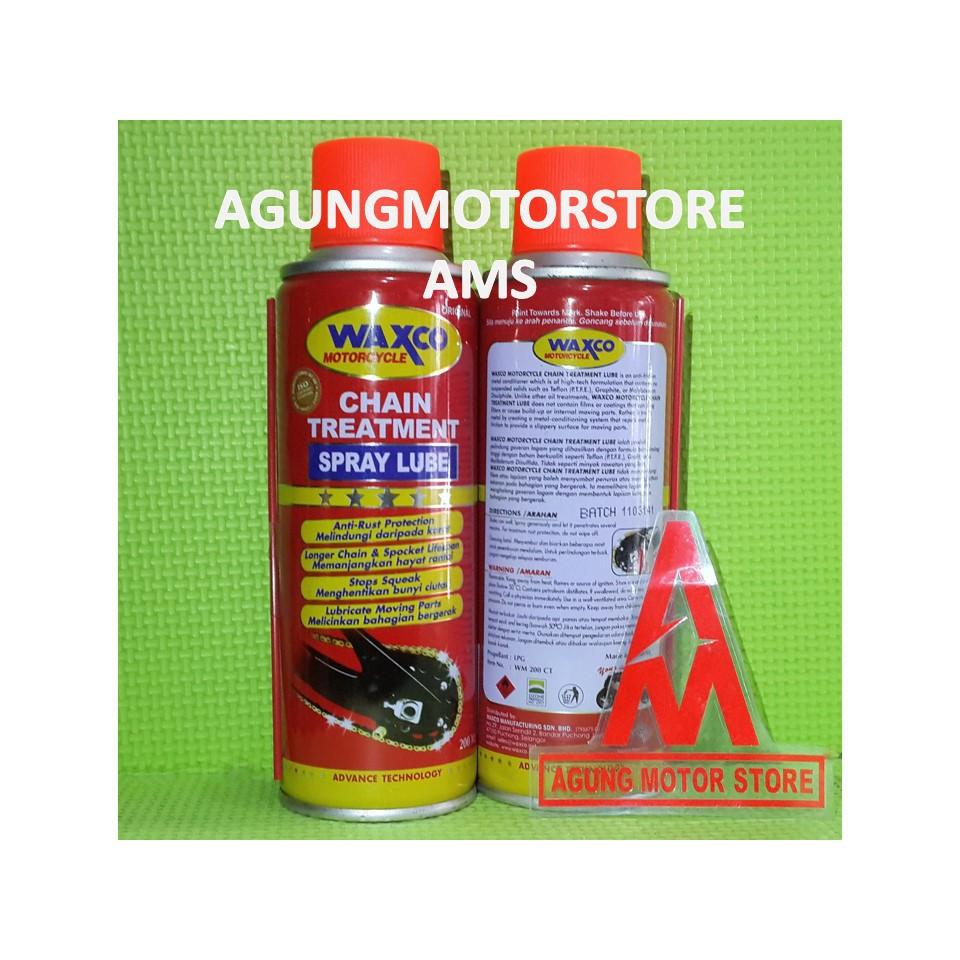 Kit Motor Multiguna Spray Pengkilap Daftar Harga Terlengkap Indonesia Cat Body Odol Paste Wax Original 25gr Mobil Source Beli Semprot 100ml Lebih Murah Bersama Teman