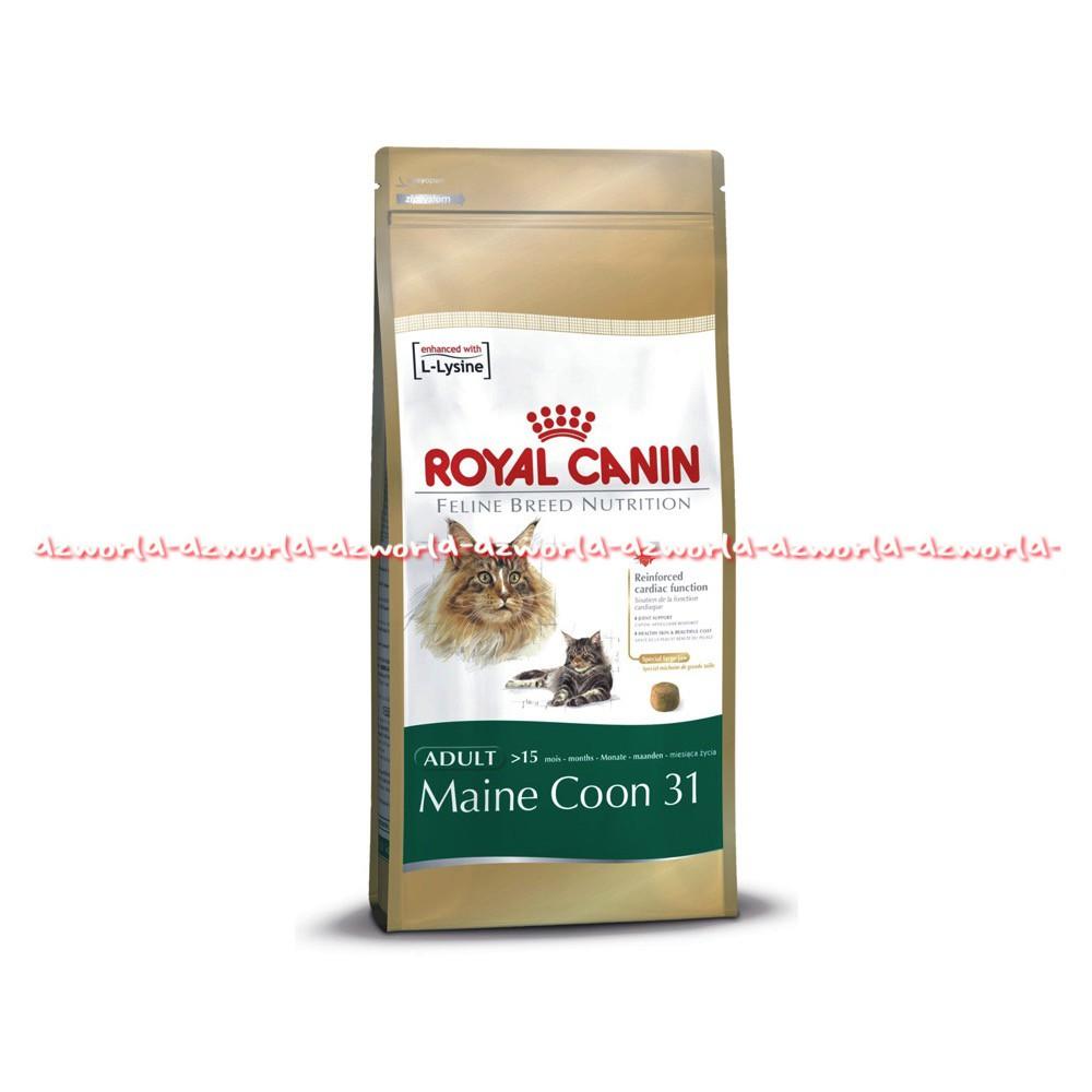 Whiskas Kaleng 400gr Makanan Kucing Rasa Tuna Dry 480gr Kering Shopee Indonesia