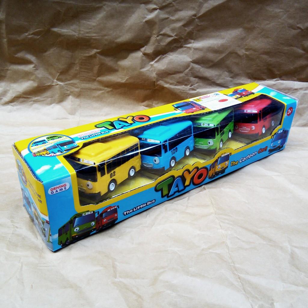 Mainan Bola Mandi Plastik Isi 25 Shopee Indonesia Anak Warna Warni 100 Pcs Mymom