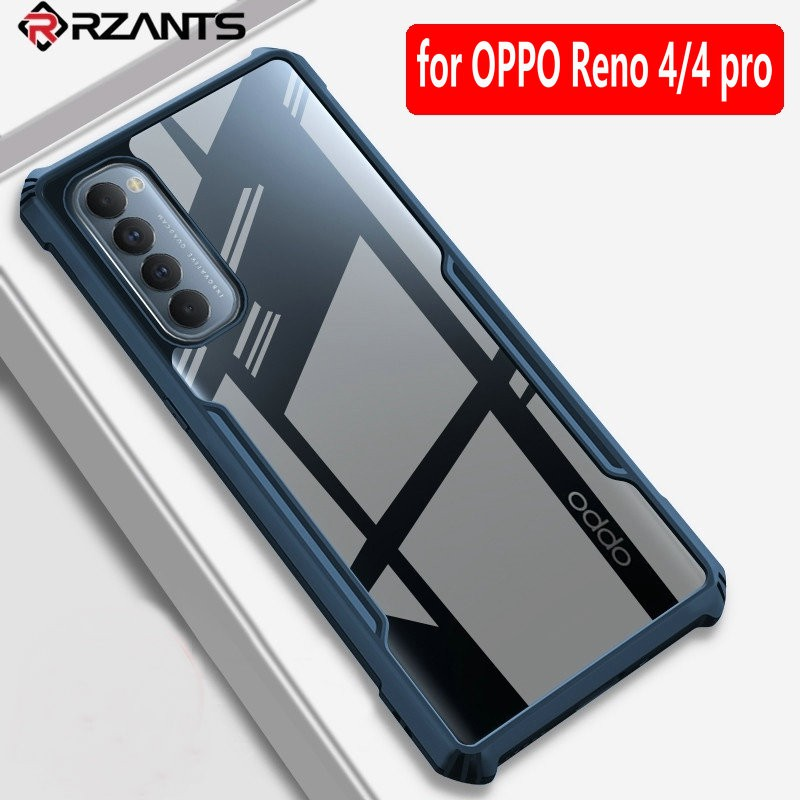 Skinlee Phone Case Cover For Vivo X50 Pro Case Fashion Marble Tempered Glass Soft Silicone Casing For Vivo X50 Pro Shell Shopee Indonesia
