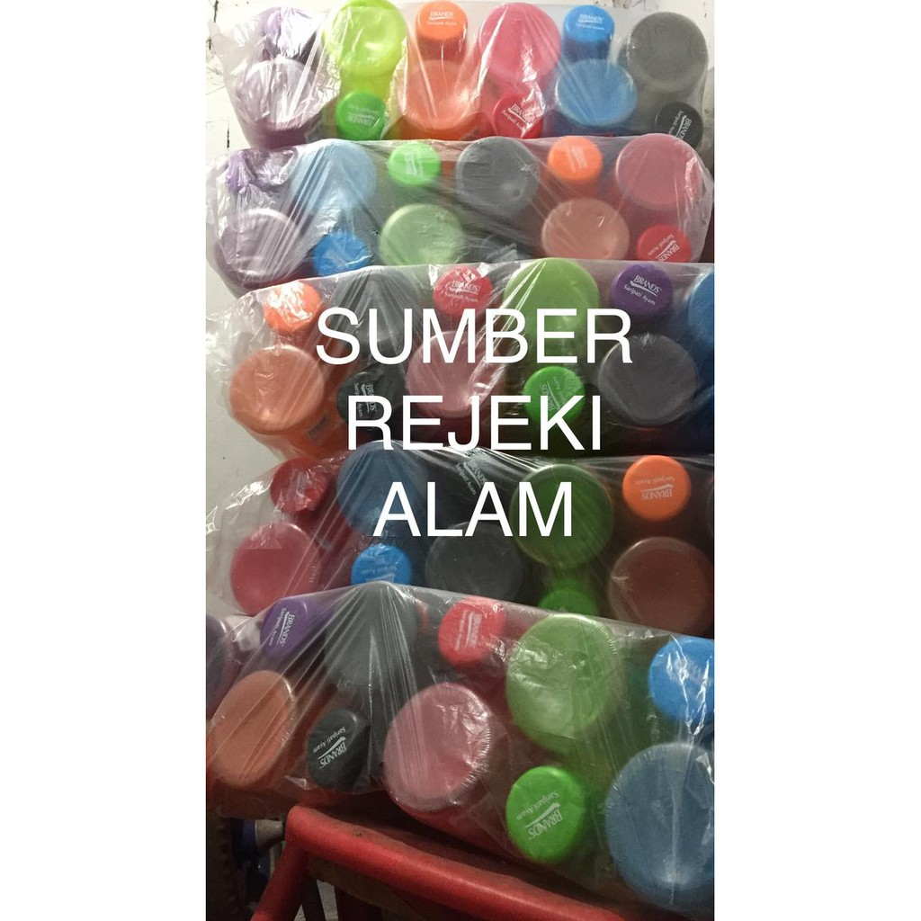 Sum37 Blossom Garden Moisturizing Essence 40ml Shopee Indonesia Vitabumin Madu Ikan Gabus Paket 3 Botol Terlengkap