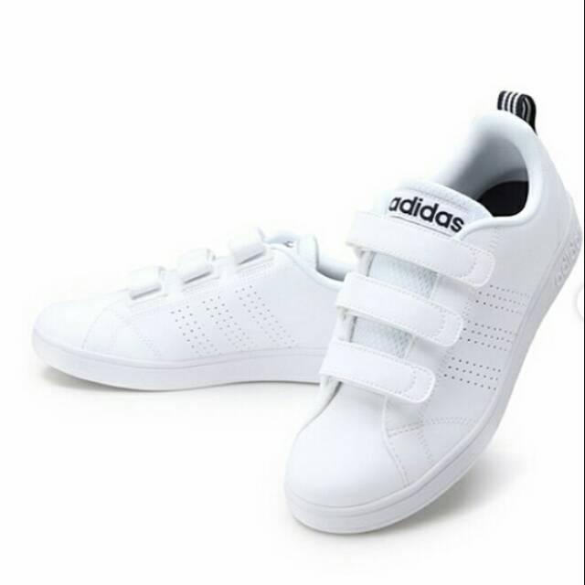 Garansi 100% Adidas Original 92e61328be