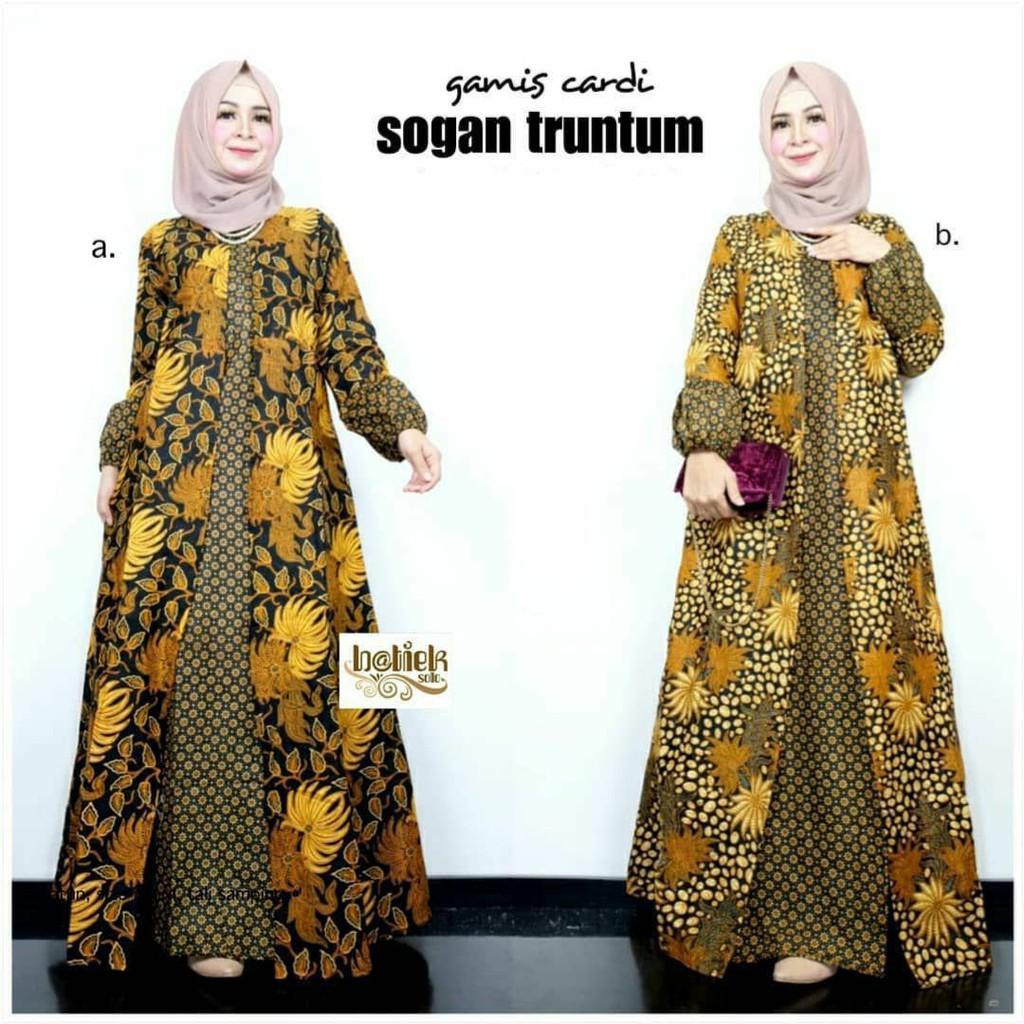 Baju muslim wanita gamis baju gamis model terbaru batik gamis baju gamis  syar i baju gamis sar i b