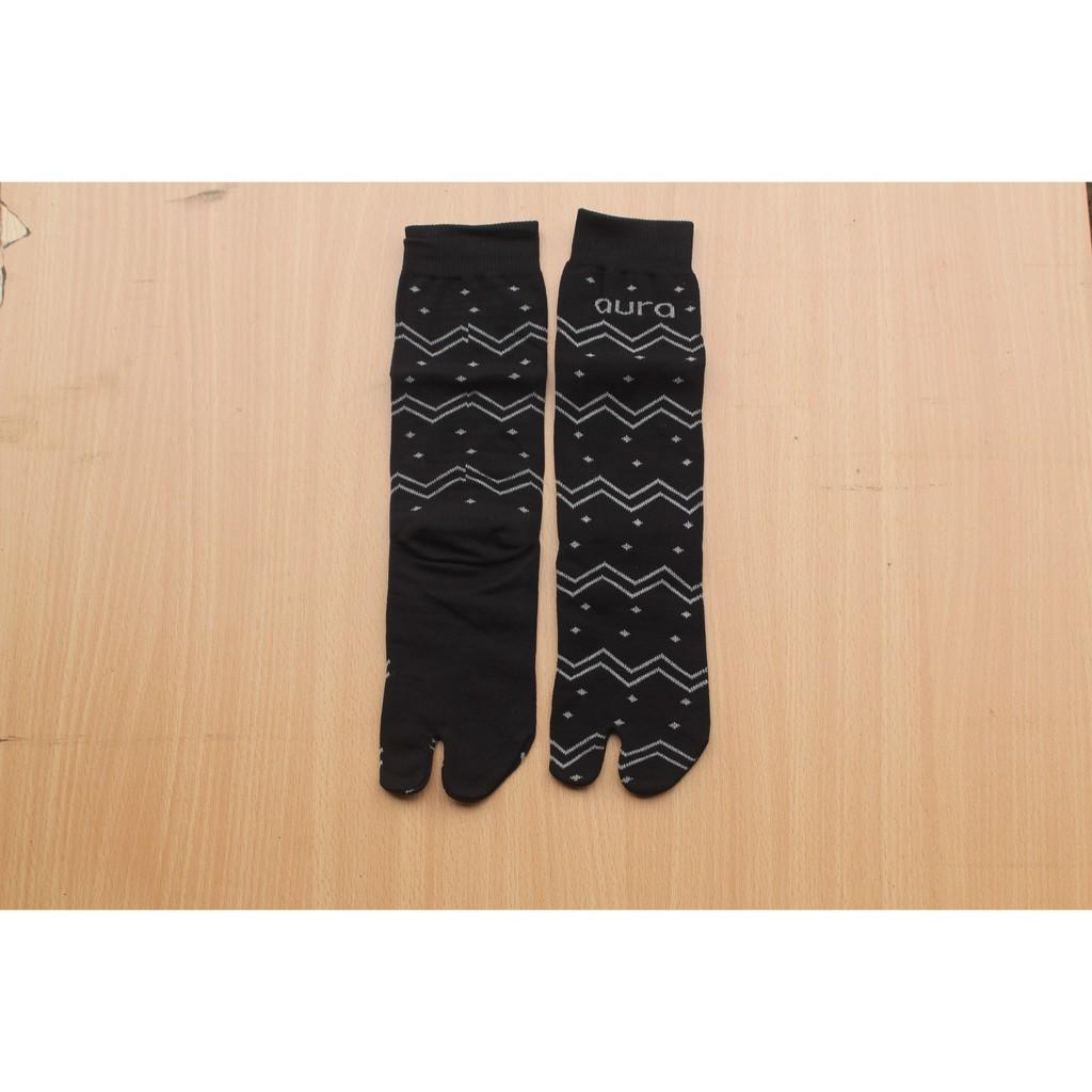 Kaos Kaki Jempol Florian Black Series 01 Shopee Indonesia Motif Henna Cr 006