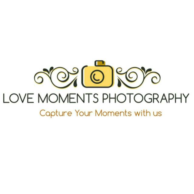 images?q=tbn:ANd9GcQh_l3eQ5xwiPy07kGEXjmjgmBKBRB7H2mRxCGhv1tFWg5c_mWT Trends of Best Capture Your Moments Info This Year @capturingmomentsphotography.net