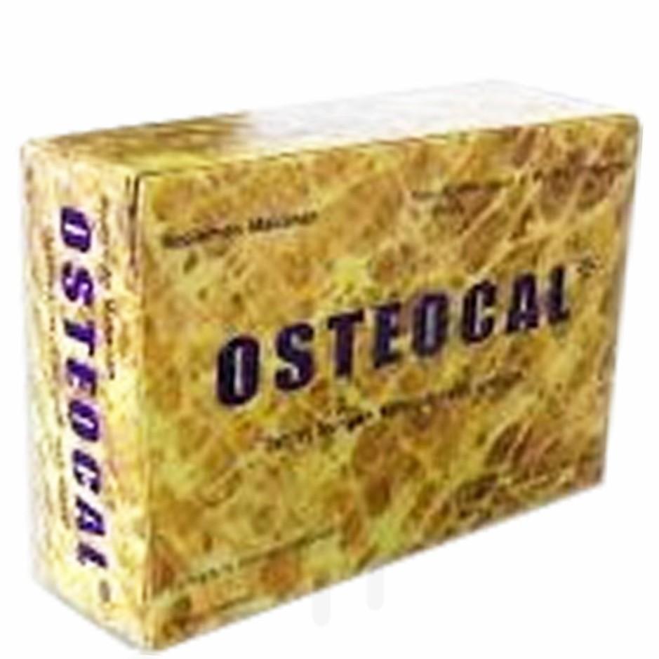Easytouch Glucose Gula Darah Isi 25 Strip Alat Ukur Easy Kolesterol Touch Cholesterol Murah Shopee Indonesia