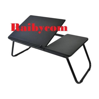 Meja Lipat Laptop Informa Folding Table Oxy Meja Belajar Anak Lipat