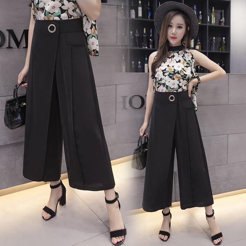Pencarian Termurah Kaos Wanita Lengan Pendek Motif Cetak Model Source · Kaos T Shirt Korea Longgar