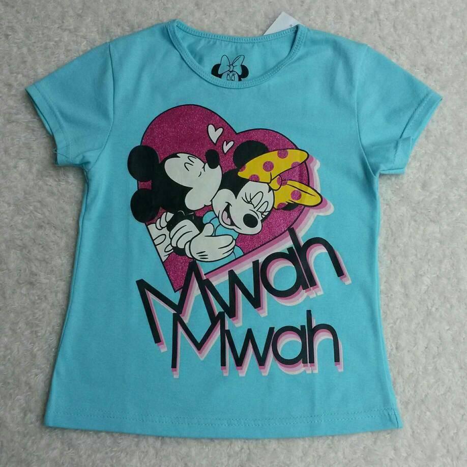 Payung Anak Disney Murah Lucu Donald Duck Hello Kitty Mickey Mouse Motif Lucuu Shopee Indonesia