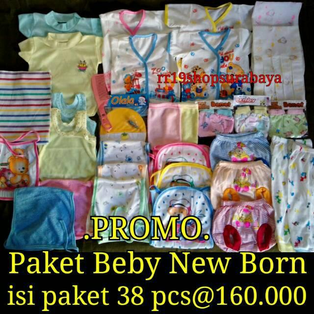 Handuk Bayi Baru Lahir Perlengkapan Mandi Murah Pelangi Lucu Peralatan Newborn Baby | Shopee Indonesia