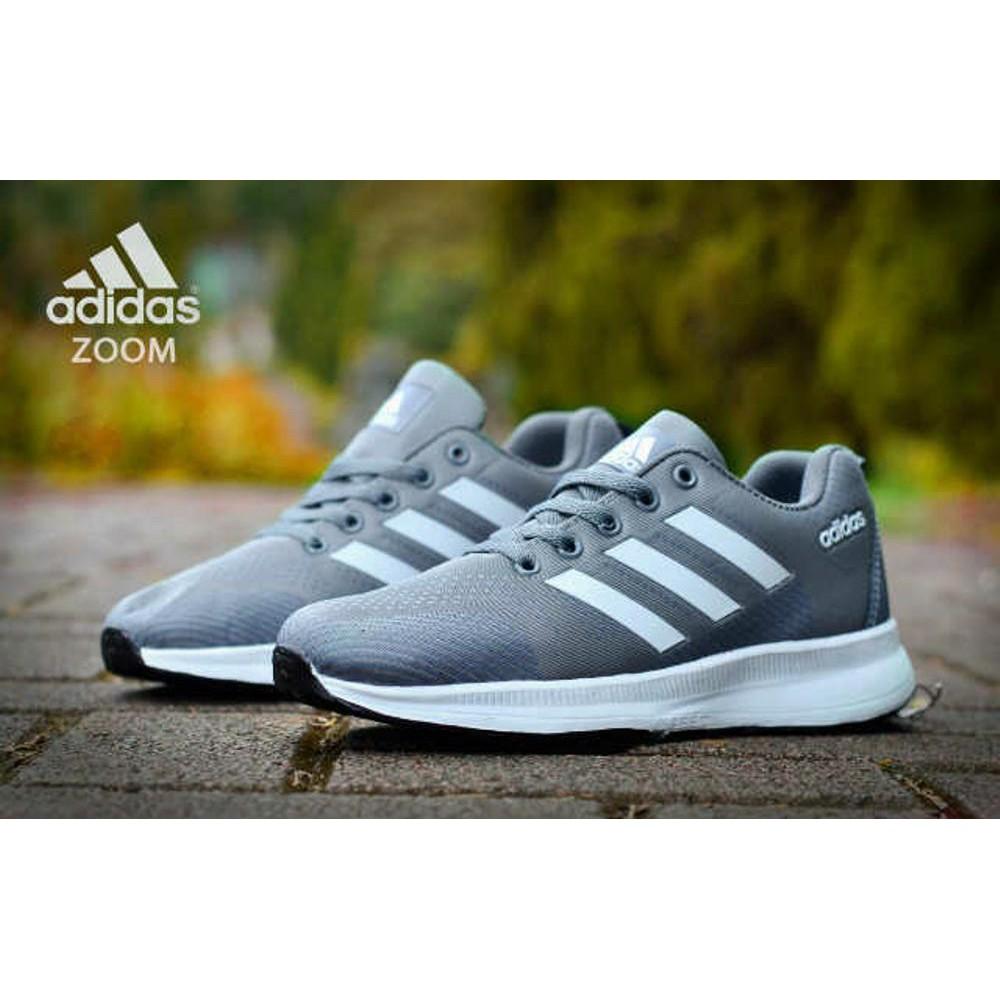 e62c495bf98c Kasogi Jogging Series Alexa Black Sepatu Olahraga Sekolah Jogging Running  Aerobics