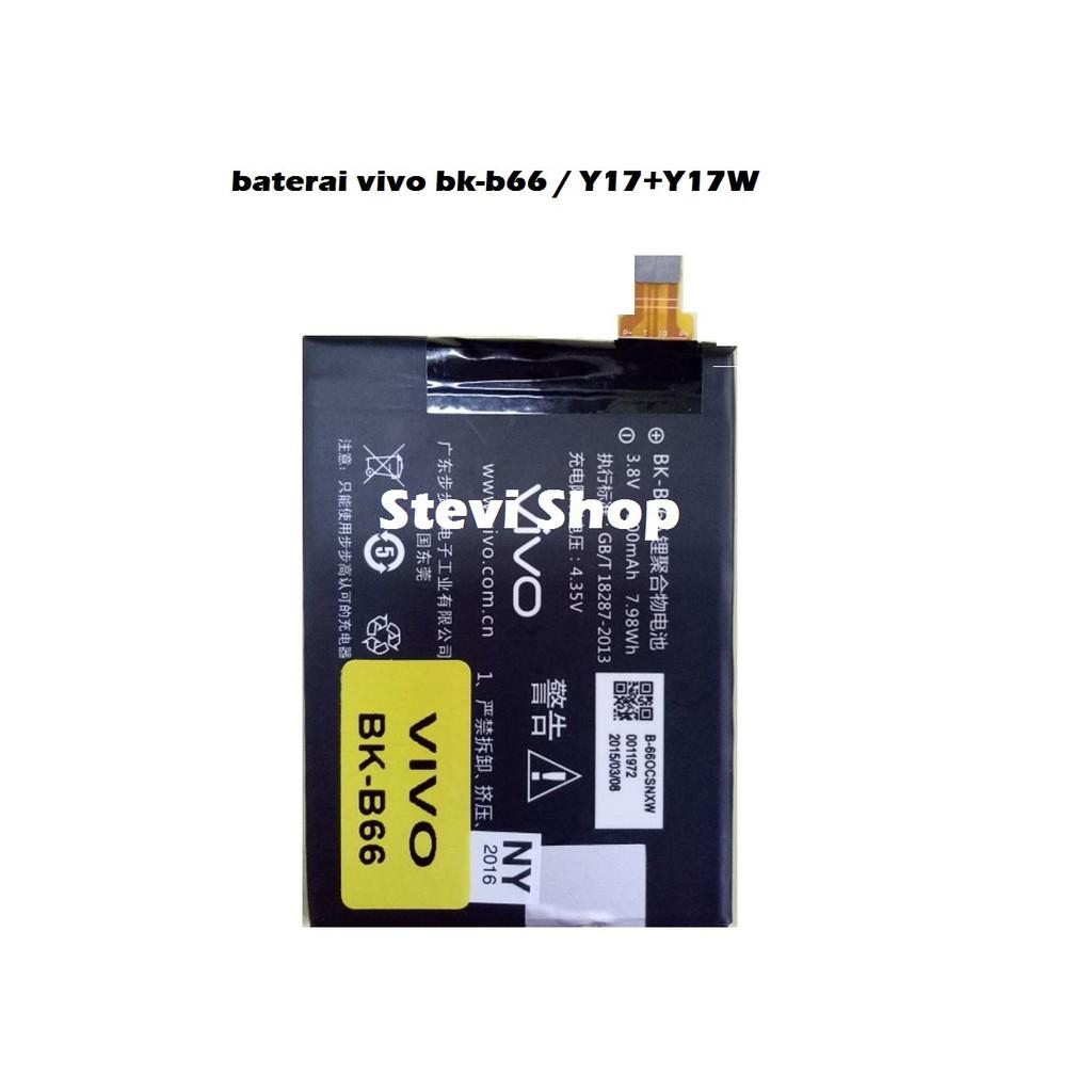 Batre Battery Baterai Lf Evercoss A28b Daftar Harga Terlengkap Batrei Batrai Lenovo S1 S90 Vibe X2 Bl231 Shopee Indonesia
