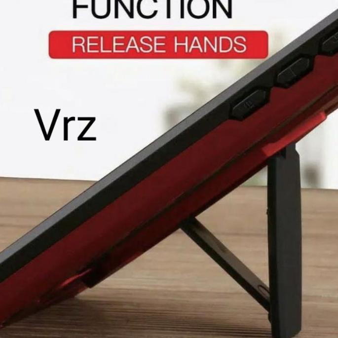 >Z-3 Vivo Y12S Y12 S 2020 Hard Case Phantom Robot Transformer Casing Soft Cover Leather Standing Hyb