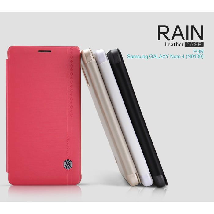 Dapatkan Harga undefined Diskon | Shopee Indonesia -. Source · BlackSheep Samsung Galaxy Note .