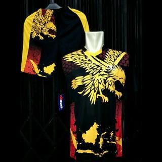9700 Desain Baju Volly Keren Terbaik