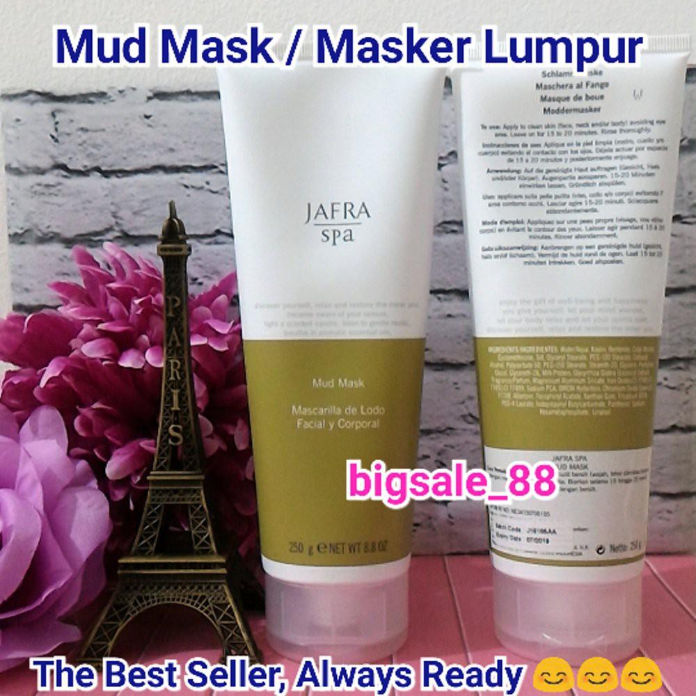 Promo Lebaran Bioaqua Charcoal Black Mask Masker Arang Lumpur Ramadhan Buy 1 Get Wajah Diskon Shopee Indonesia