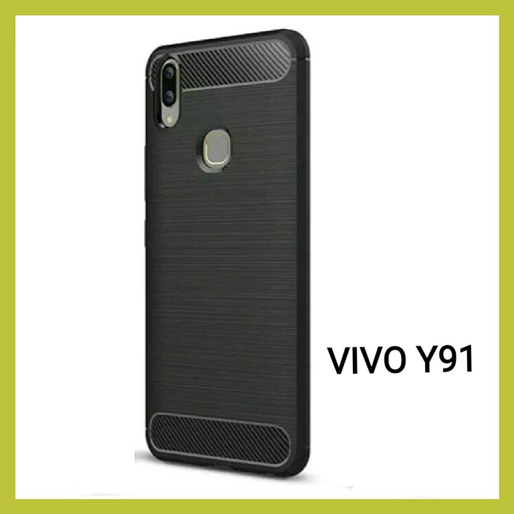 Case Ipaky Carbon Fiber REALME U1 Softcase TPU BLACK   Shopee Indonesia -. Source ... Case Xiaomi Redmi Note 3 Hitam.