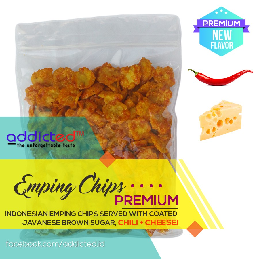 Kacang Bawang Taujin Taojin Salted Garlic Nut Premium 500 Gram Teri Medan Balado Special 200 Shopee Indonesia