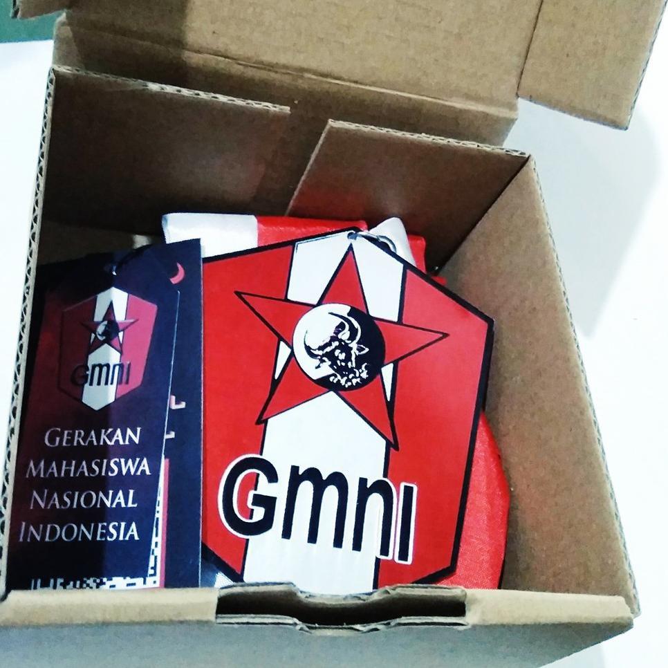 Gordon / Kalung GMNI (ART. J0186)