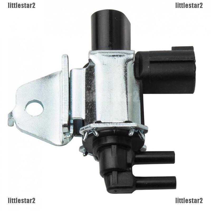 Fits Nissan VIAS Control Solenoid Valve P1800 K5T46673 14955-8J10A 149558J10A