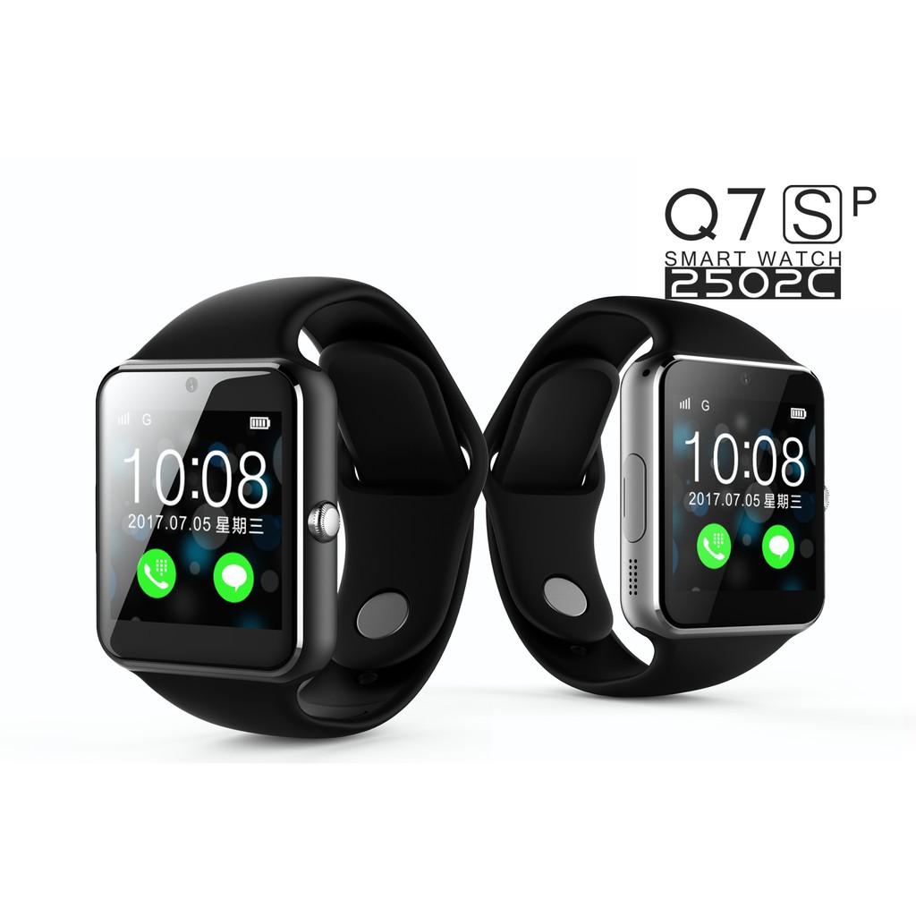 Jual Onix Tw64 Smart Watch Black Termurah 2018 Lenovo V310 3tid 14ampquot Core I3 6006u 4gb 1tb Amd Radeon R5 430m 2gb Dos Bluetooth X6 Sport Passometer Smartwatch With Camera Support Sim Card For