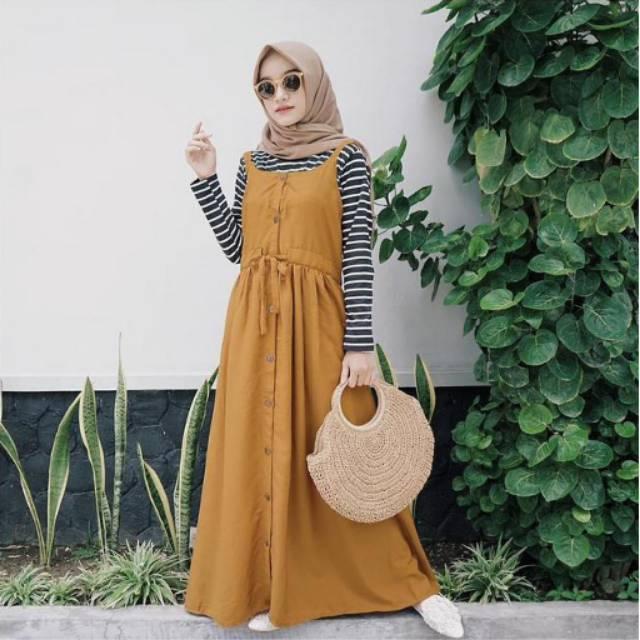 KORA OVERALL   Shopee Indonesia