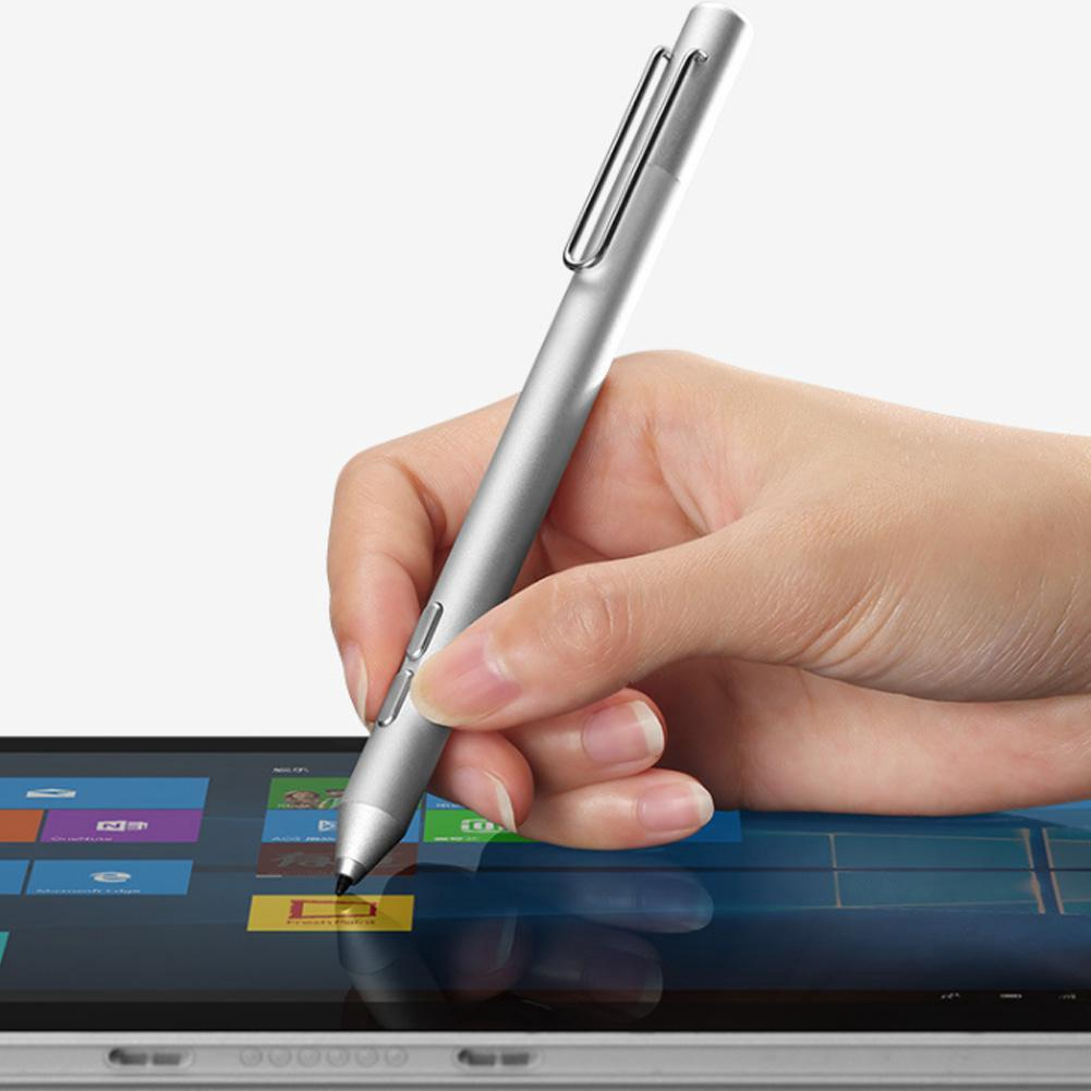 New Surface  N-trig Stylus Pen for Microsoft Surface 3 Pro 3 Surface Pro 4 Pro 5