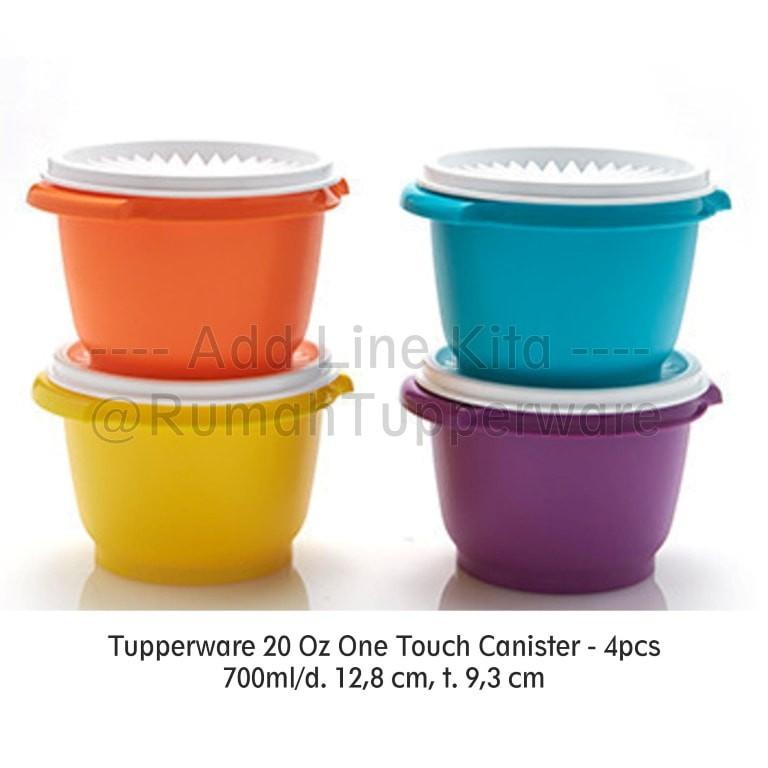Tupperware Goblet Set 4pcsset Gelas Minum Berkaki Daftar Harga Source · Harga Obral Krishome Teko Dan