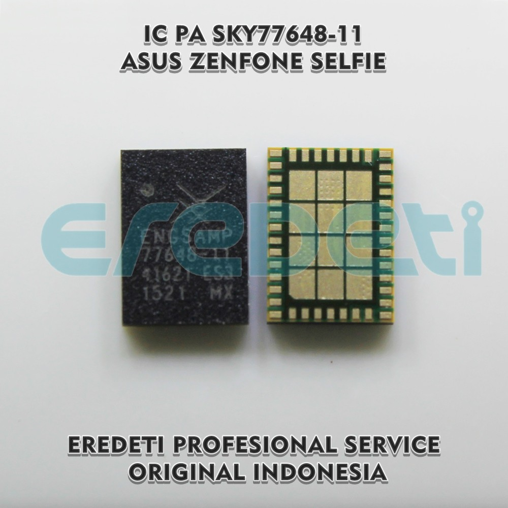 Pmi8940 Ic Datasheet