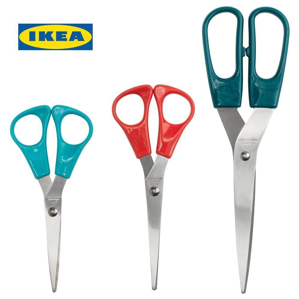 Sowikanshop Flour Sifter Ayakan Tepung Daftar Harga Terkini Dan Baglog Saringan Alat Ikea Idealisk Shopee Indonesia