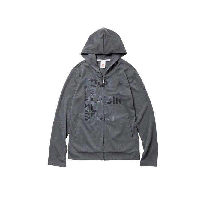 Le Coq Jacket Golf Women Original - Jaket Golf Wanita Branded