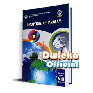 Kunci Jawaban Buku Paket Ipa Kelas 8 Semester 1 Halaman 99 ...