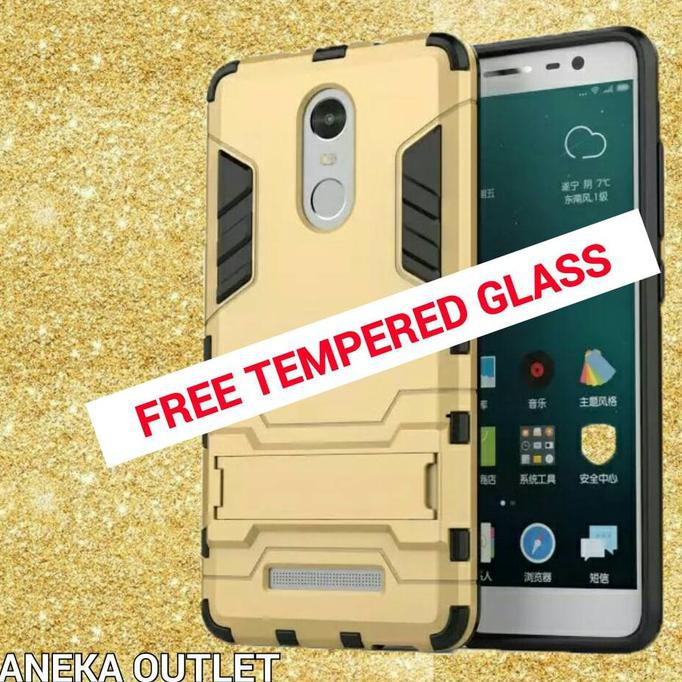Toko Online bingocell | Shopee Indonesia -. Source · Ultra Thin Soft Case .