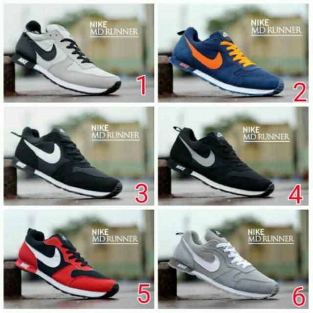 DISKON TERMURAH sepatu nike runner sepatu adidas olahraga sepatu sneakers pria  adidas on sepatu ori  de6a3221f8