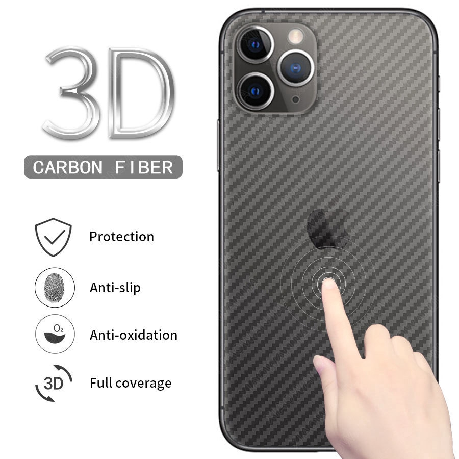 Paling Keren 20 Gambar Iphone 11 Pro Max Belakang Untuk Prank Sugriwa Gambar