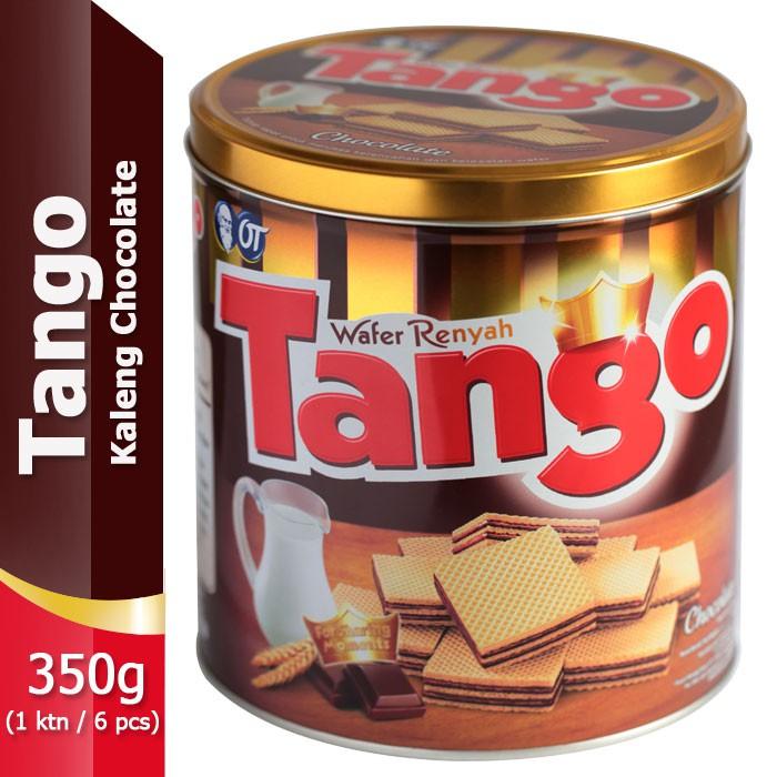 Hasil gambar untuk tango wafer
