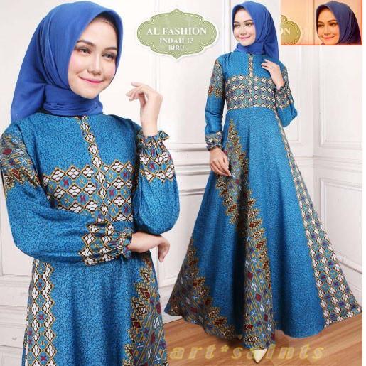 Shopee Baju Gamis Pakaian Wanita Gamis Syari Gamis Murah Baju Wanita Baju Syari Gamis Muslim Busui Shopee Indonesia