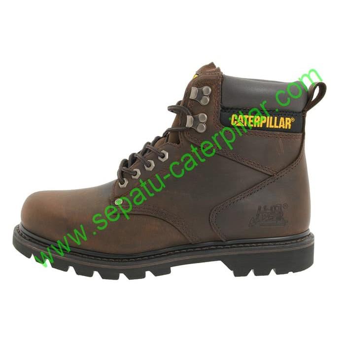 sepatu safety caterpillar - Temukan Harga dan Penawaran Boots Online  Terbaik - Sepatu Pria Februari 2019  f5540e3e50
