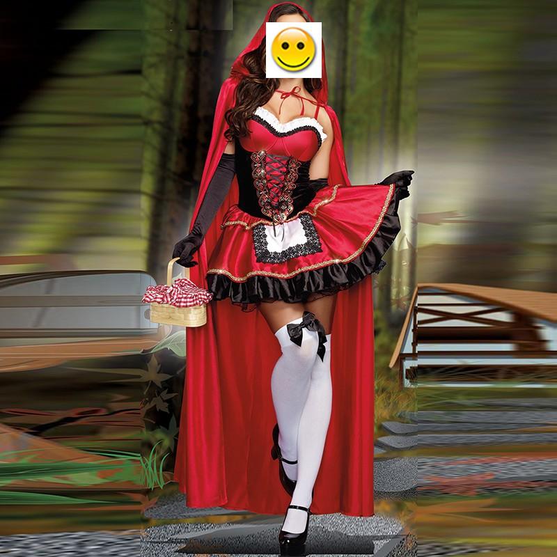 Black Butler Kuroshitsuji 2 Earl Snake Halloween Cosplay Costume