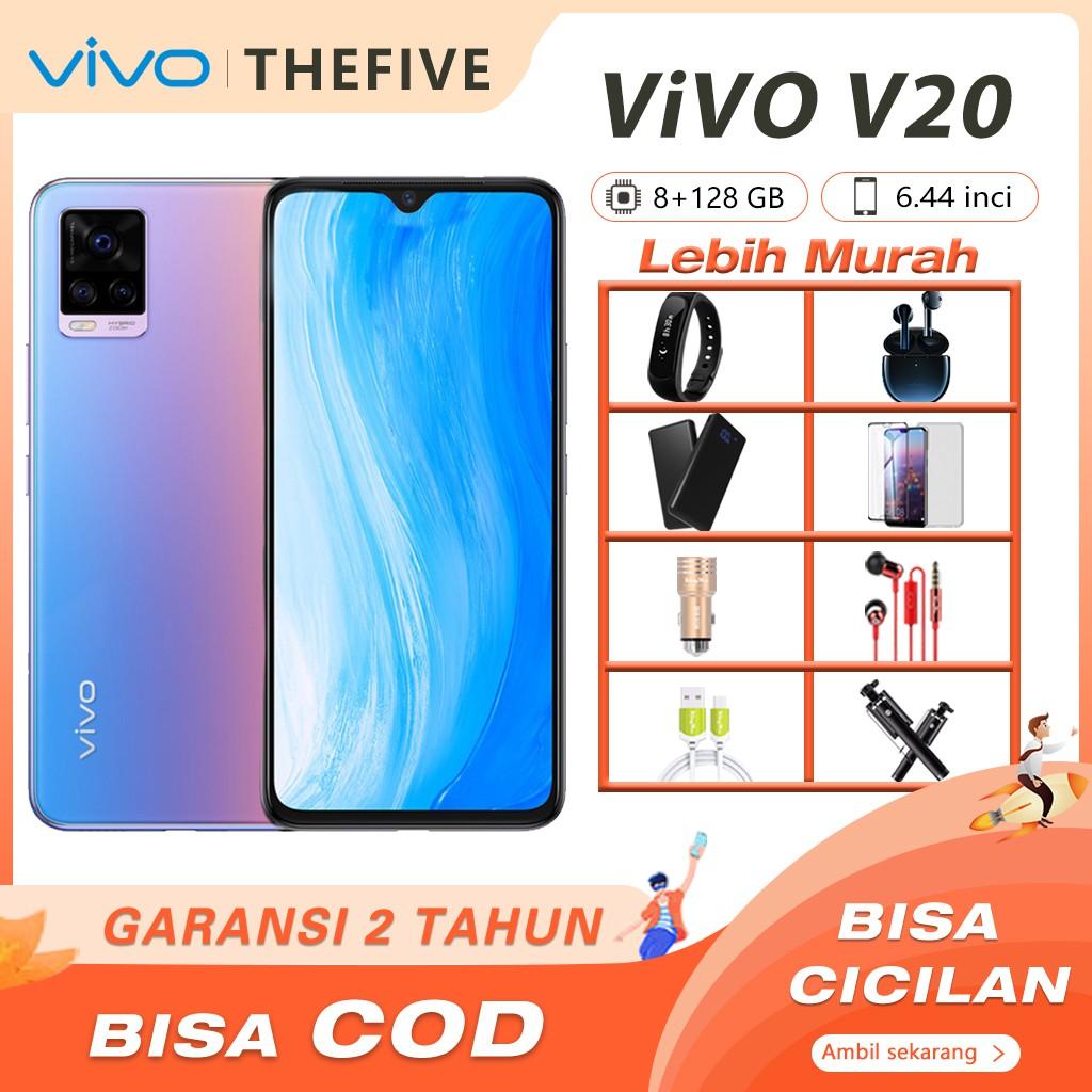 Harga Vivo V15 Terbaik Oktober 2020 Shopee Indonesia