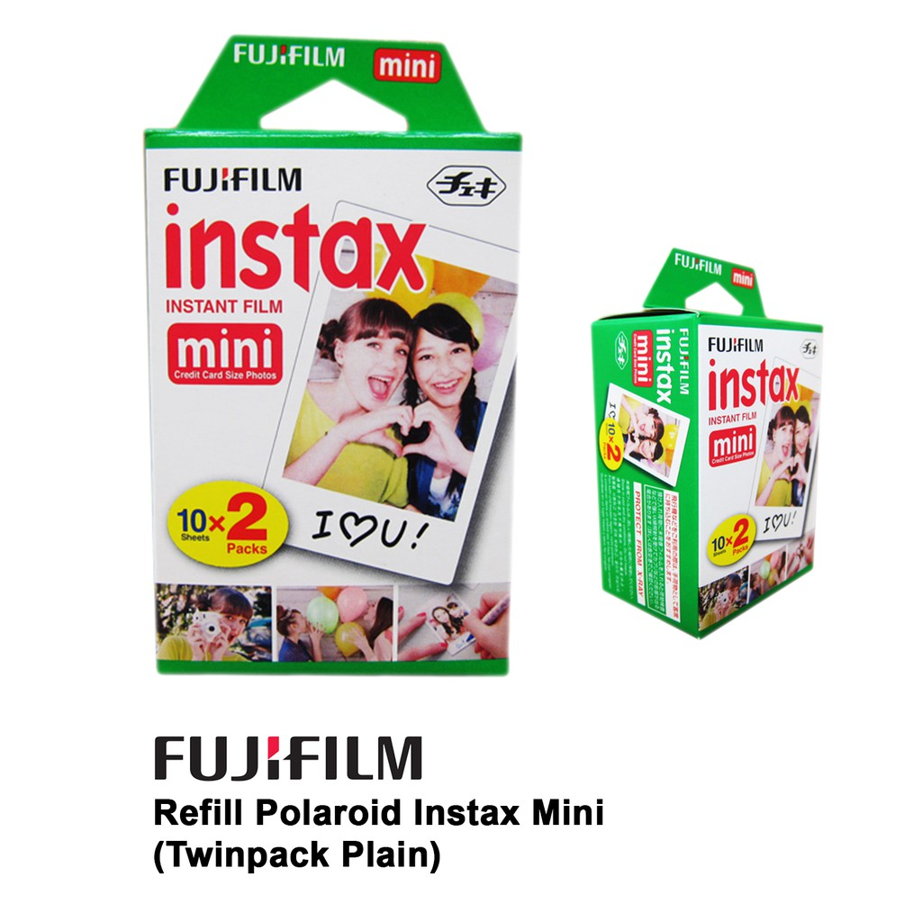 Lensa Fujifilm Temukan Harga Dan Penawaran Online Terbaik Fujinon Xf 23mm F2r Wr Garansi Resmi Indonesia Hitam Fotografi November 2018 Shopee