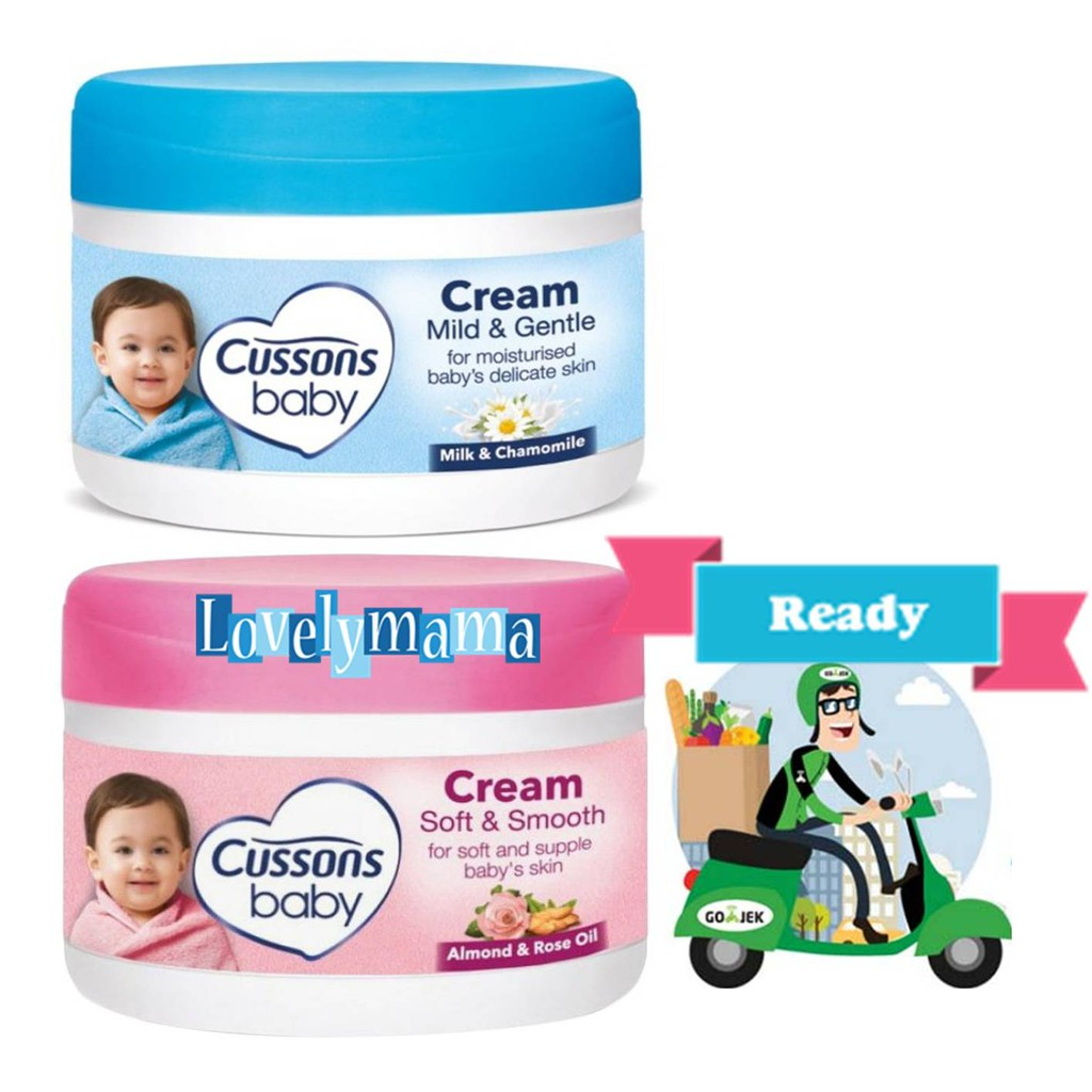 Baby Cream Shopee Indonesia Zwitsal Extra Care With Zync 50ml Tub