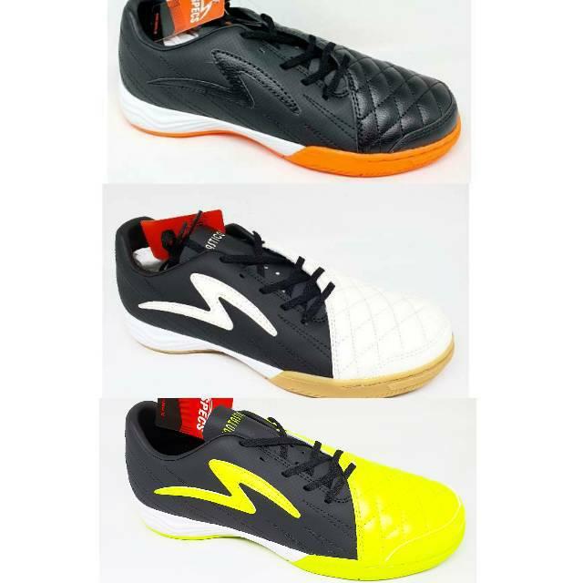 Kicosport Sepatu Futsal Specs Metasala Fantastico In Original 100