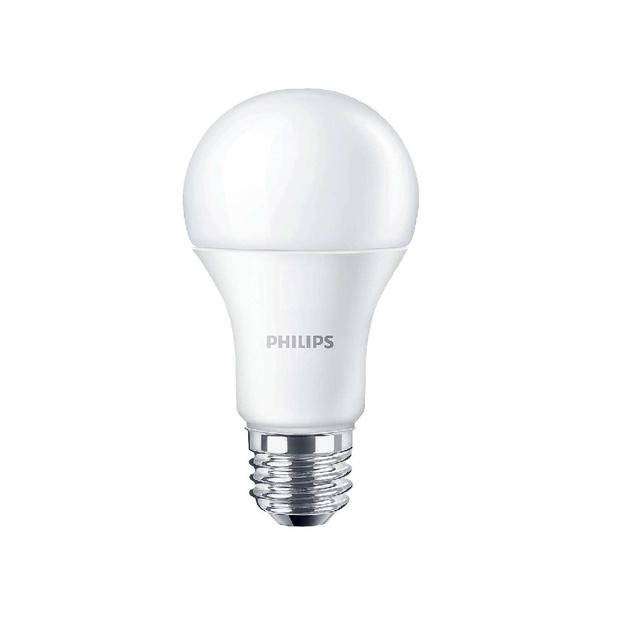 6pcs Dimmable 3W G4 COB LED Warm White Light Lamps AC DC 12V   Shopee Indonesia