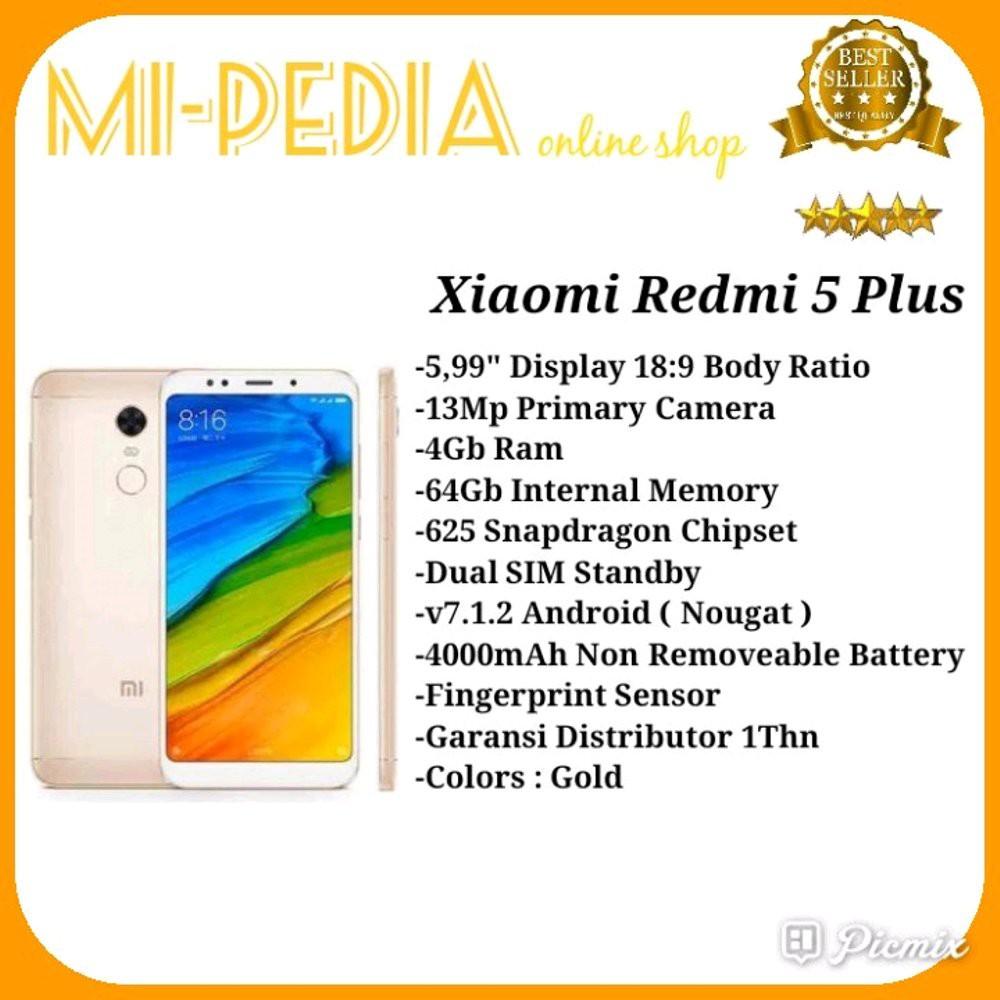 Xiaomi Mi Max 2 Gold New Ram 4gb Internal 64gb Rom Global Official Redmi Prime 2gb 16 Gb Garansi Distributor Shopee Indonesia