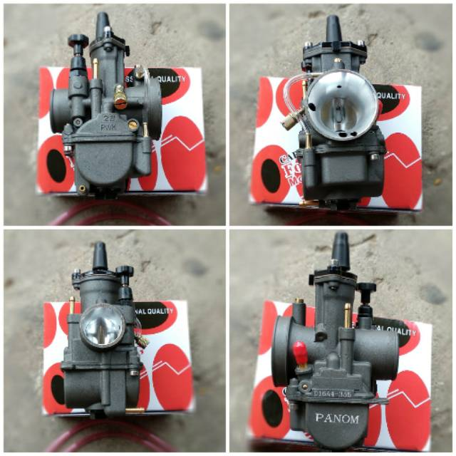 jalu pelindung knalpot nmax yamaha aerox 155 cnc scarlet jalu model bulat | Shopee Indonesia