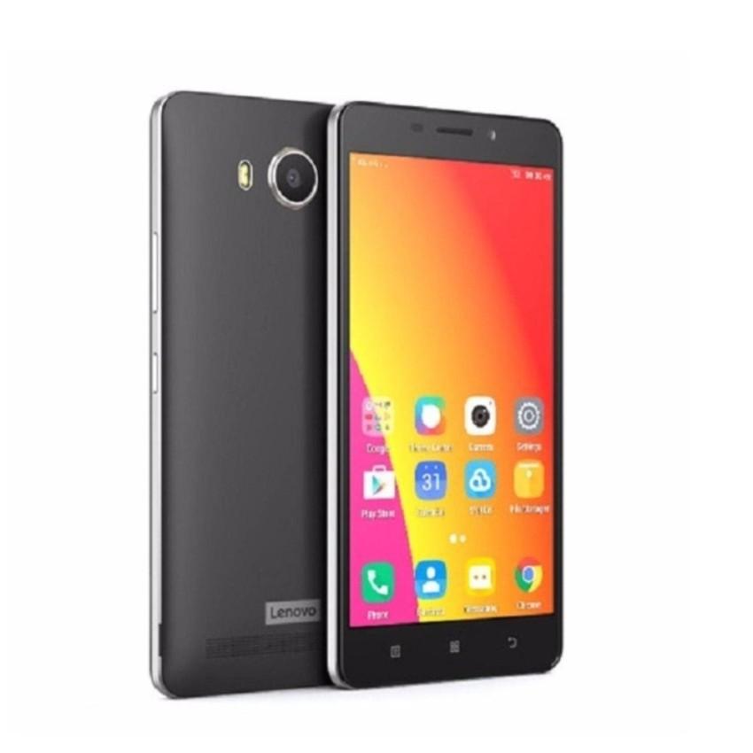 harga Lenovo A7700 - 4G LTE - RAM 2 GB/16GB Shopee.co.id