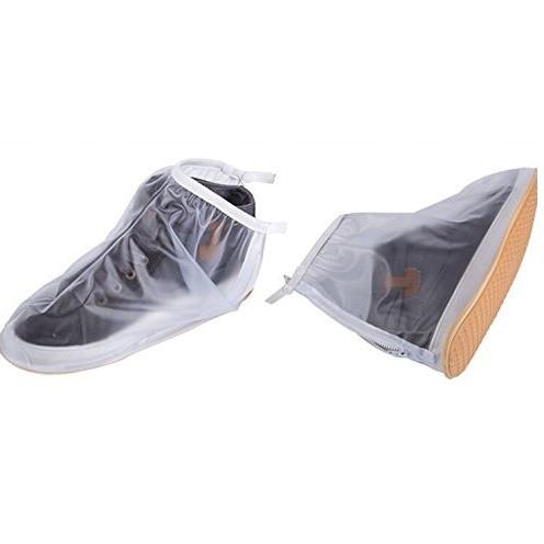 Pengering Sepatu Electric Multifunction Shoes Dryer 10W 220V US Plug | Shopee Indonesia
